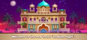 Doorman Story: Hotel team tycoon 3