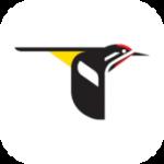 Merlin Bird ID Por Cornell Lab