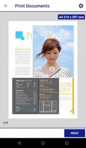 Epson iPrint 3