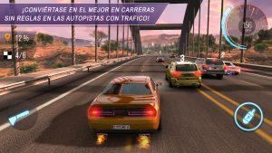 CarX Highway Racing 3