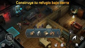 Dawn of Zombies: Survival 2