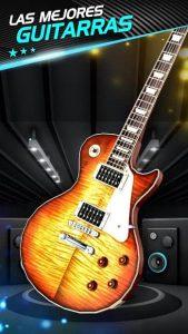 Guitar Band Battle 2