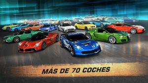 GT: Speed Club 2