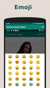 Sticker Make for WhatsApp 4