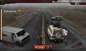 Asesino de Zombies 3D 4