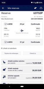 Lufthansa 4