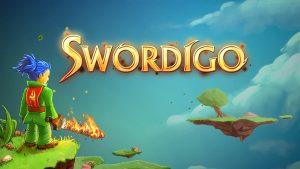 Swordigo 5