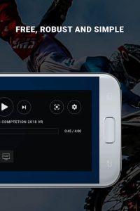 DeoVR Video Player 2