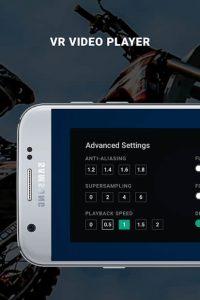DeoVR Video Player 3