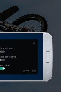 DeoVR Video Player 4