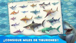 Hungry Shark World 2
