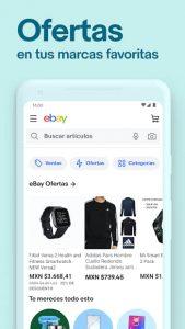eBay 3