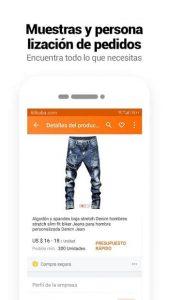 Alibaba.com 3
