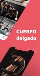 Fitness Femenino 3