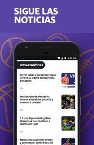 Yahoo Deportes 1