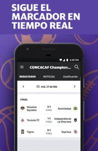 Yahoo Deportes 2