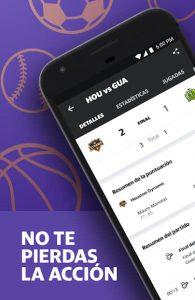 Yahoo Deportes 3