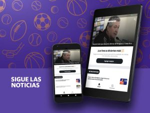 Yahoo Deportes 4