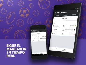 Yahoo Deportes 5