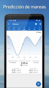 Fishing Points: Pesca y GPS 4