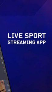 Eurosport Player 2