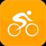 Ciclismo - Computadora Bicicleta