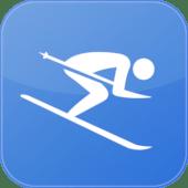 Seguimiento de esquí