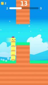 Stacky Bird 2
