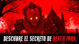 Death Park 2 2