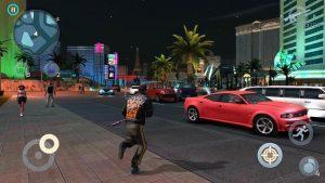 Gangstar Vegas 1