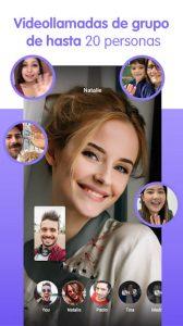 Viber Messenger 2