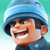 Top War: Juego de Batalla