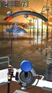 Anzuelo de Pescar 3