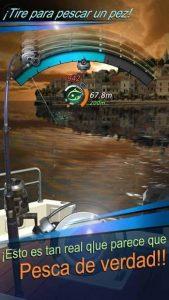 Anzuelo de Pescar 5