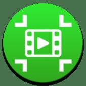 Compresor de video