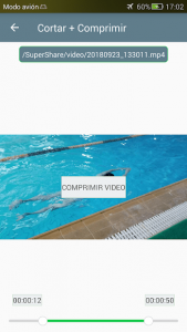Compresor de video 5