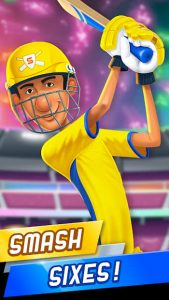 Stick Cricket Super League 2