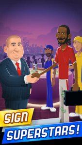 Stick Cricket Super League 3