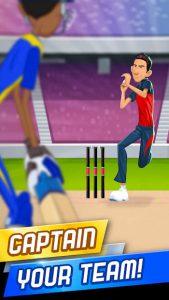 Stick Cricket Super League 4