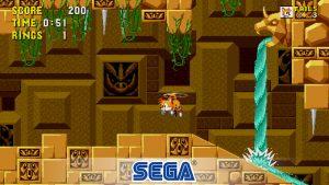 Sonic the Hedgehog™ Classic 3