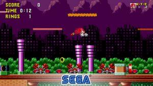 Sonic the Hedgehog™ Classic 4