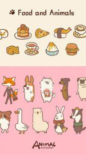 Animal Restaurant 2