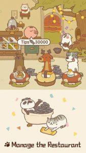 Animal Restaurant 3