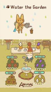 Animal Restaurant 4