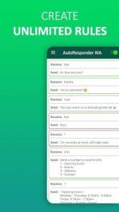 AutoResponder para WhatsApp 3