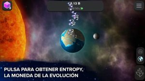 Celular a la singularidad 1