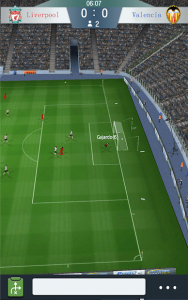 Top Football Manager 2021 5