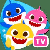 Tiburón Bebé TV