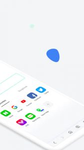 Naver Whale browser 2