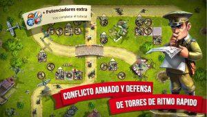 Toy Defense 2 1